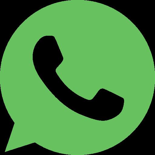 Whatsapp Rodamientos Herver