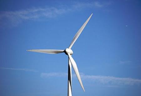 Rodamientos para turbinas eólicas generadoras WUXL